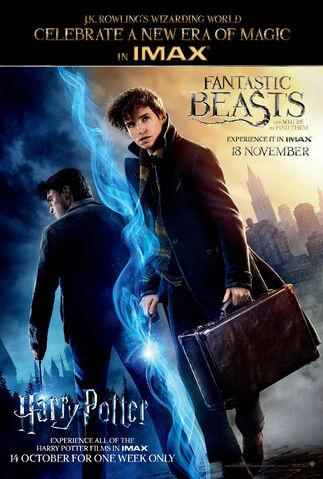 File:Harry Potter IMAX Poster.jpg
