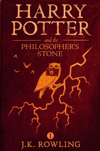 File:Olly-moss-philosophers-stone-cover.jpg