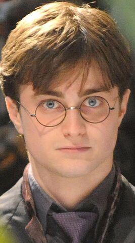 File:Harry Potter Deathly Hallows Profile.jpg