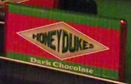 File:HoneydukesDarkChocolate.png