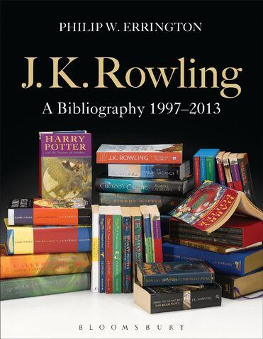 File:JKRowlingBibliography.jpg