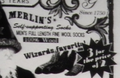Merlin'sSelf-SupportingSocks.png