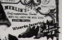 File:Merlin'sSelf-SupportingSocks.png
