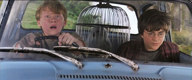File:Harry-potter2-flying car.jpg