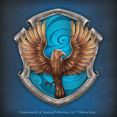 File:Ravenclaw pottermore.jpg
