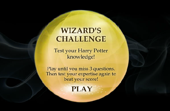 File:WizardsChallenge.png