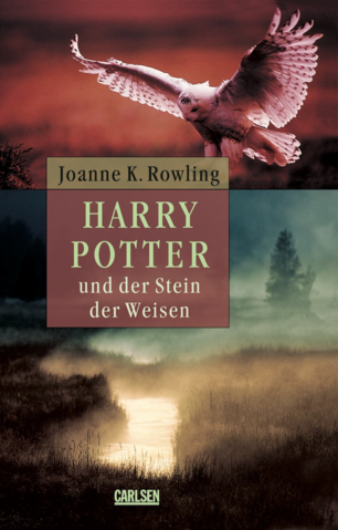 File:German Adult Edition 01 PS.png