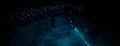 Thumbnail for version as of 03:16, November 23, 2011
