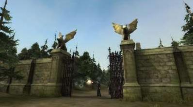 File:Entrance gates.jpg
