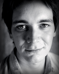 james phelps marriedjames phelps and oliver phelps, james phelps married, james phelps vk, james phelps tumblr, james phelps gif, james phelps facebook, james phelps photos, james phelps filmography, james phelps height, james phelps quotes, james phelps and emma watson, james phelps official instagram, james phelps phone number, james phelps instagram, james phelps wife, james phelps 2016, james phelps and emma watson fanfiction, james phelps facebook official, james phelps wikipedia, james phelps twitter