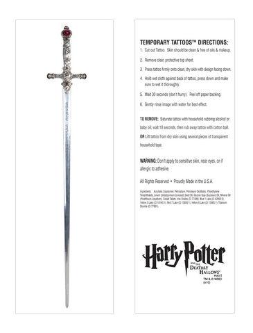 File:HP7 Tattoo Sword.jpg