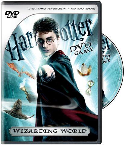 File:Harry Potter DVD Game Cover 1.jpg
