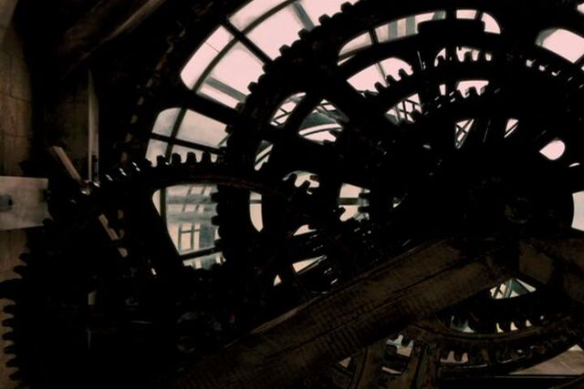 File:Inside the hogwarts clock tower.jpg