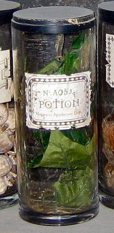 File:No. AO53q Potion.jpg