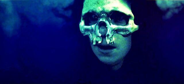 ファイル:Death eater gof.jpg