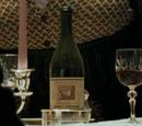 Sainte-Stephenie Chardonnay