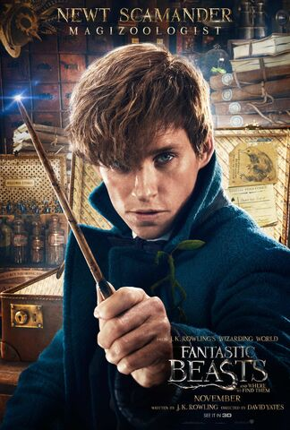 File:Fantastic-Beasts-and-Where-to-Find-them-Character-Posters-7.jpg