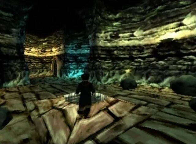 File:Forgotten Cavern.jpg