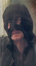 File:Macnair headshot.PNG