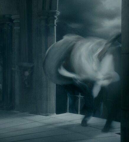 File:Apparition of Harry and Dumbledore.jpg