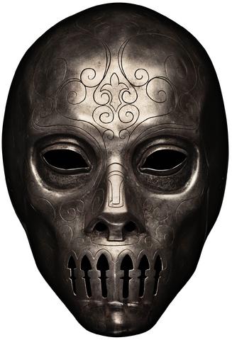 File:Death Eater Mask2.png