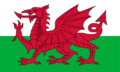 Flag of Wales 2.png