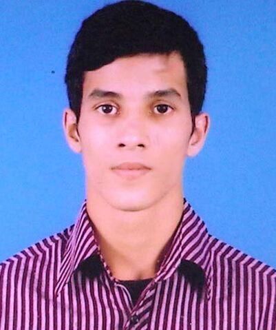 File:IMG00248-20111216-2046.jpg
