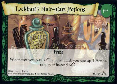 File:Lockharts Hair-Care Potions (Harry Potter Trading Card).jpg