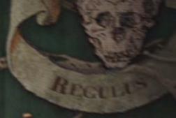 Regulus A. Black.jpg