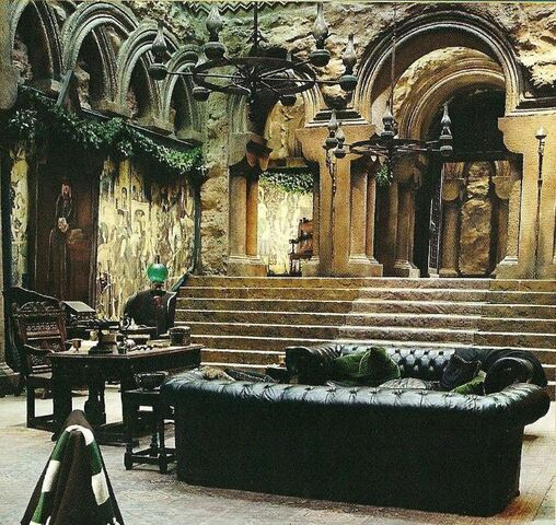 File:Slytherin common room COS UE booklet 1.jpg