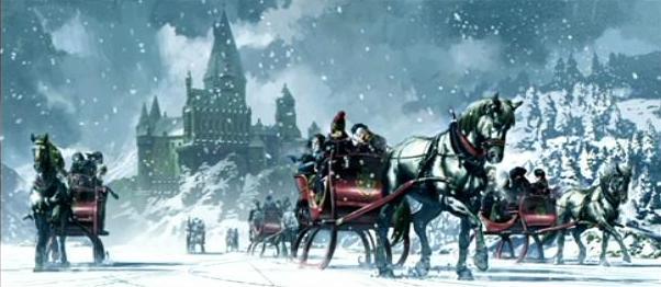File:Hogwarts castle - Winter Season 02 (Concept Artwork).JPG