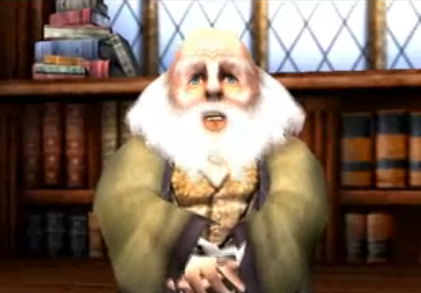 File:Proflitwick5.PNG