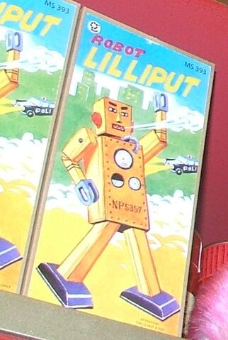 File:Robot Lilliput.jpg