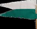 Slytherin™ Flag.png