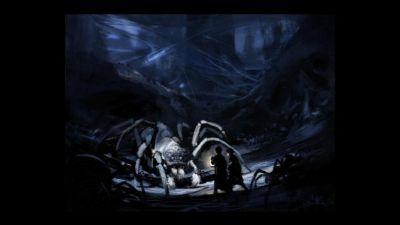 File:Spidersketch2.jpg