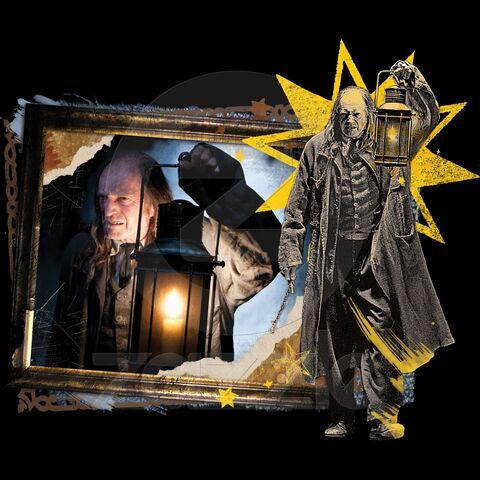 File:Deathly Hallows Part 2. Argus Filch.jpg