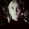 Bestand:Draco.png