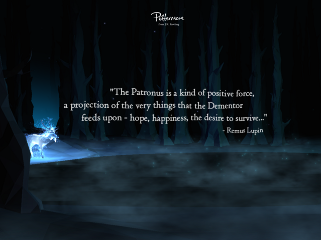 File:Patronuswelcome.png