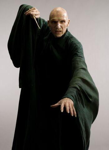 File:Voldemort (Promo still from HP5 movie) 10-15-2009.jpgVoldemort (Promo still from HP5 movie) 10-15-2009.jpg
