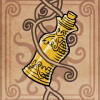 File:PotionofAllPotentialTrophy.png