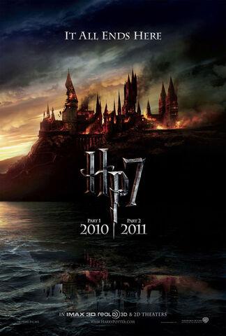 File:Harry Potter 7 Poster.jpg