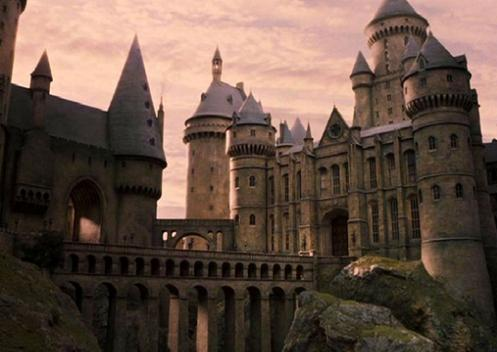 File:Hogwarts viaduct entrance view.jpg