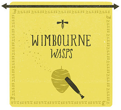 Wimbourne Wasps.png
