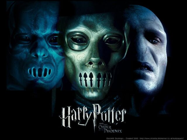 File:Death-Eaters-death-eaters-vs-order-of-the-phoenix-17305819-1024-768.jpg