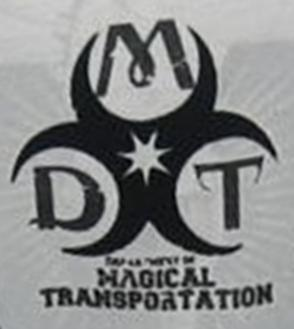 File:Department of Magical Transportation.jpg