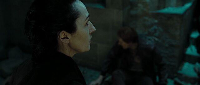 File:Female Death Eater disarming George.jpg