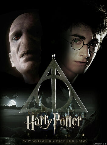 File:Harry-potter-and-the-deathly-hallows-part-i-680791l.jpg