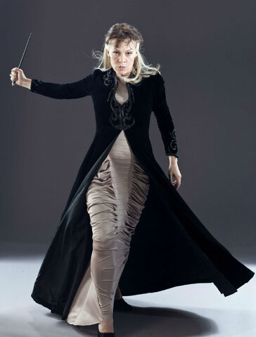 File:Narcissa-new-DH-photo-narcissa-malfoy-22283928-1575-2100.jpg