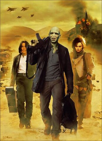 File:VoldemortSnapeBella.jpg