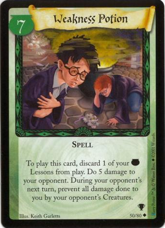 File:WeaknessPotionTCG.png